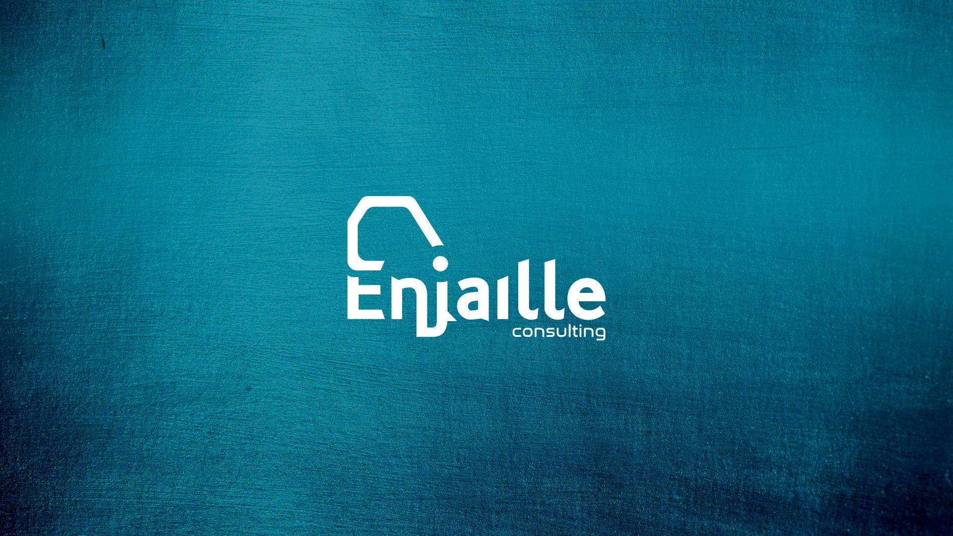 enjaille splash image
